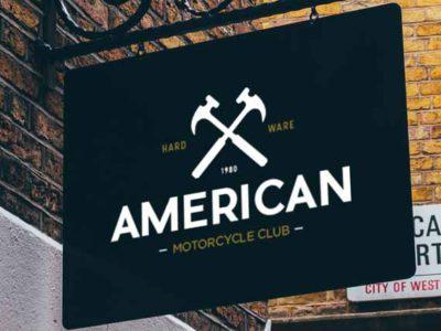 American Motorcycle Club